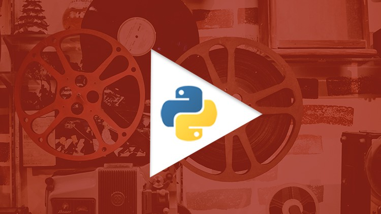 Udemy Coupon-Learn advanced Django concepts to build better & more resilient web applications.
