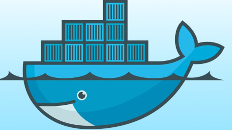 Udemy Coupon-360 questions divided based on all 5 domain areas of Docker Certified Associate
