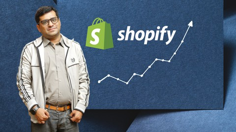 Udemy Coupon-Enroll and Learn about: eCommerce and Dropshipping, Selling online Worldwide in very low/tight budget and Facebook Ads