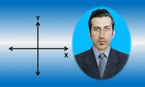 Udemy Coupon-Fundamental of Mathematics(particularly algebra) through animation,explanations,plenty of solved examples for exam