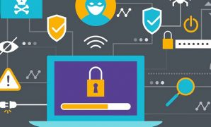 Udemy Coupon-A Basic Security Awareness Guide on Information Security and Cyber Security From a Non Technical Point of View.
