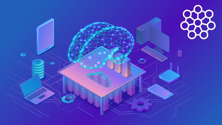 Udemy Coupon-Become a Kaggle Grandmaster. Build a Portfolio of Machine Learning Projects, and take your Career to the Next Level.