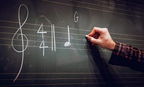 Udemy Coupon-Music Theory Comprehensive - The Most In Depth Course for Learning Music Theory from Scratch