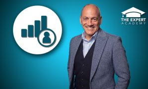 Udemy Coupon-Improve The Performance Of Your People, Yourself & Your Business