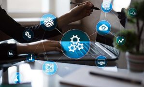 Udemy Coupon-Learn how to build an Automation Framework from Scratch in Behaviour Driven Development (BDD) using Specflow.