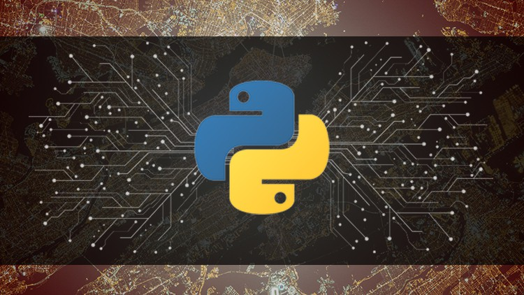 Udemy Coupon-Learn the fundamentals of asynchronous web scraping & data mining in Python to drastically improve extraction speeds.