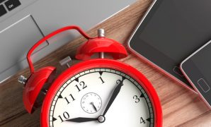 Udemy Coupon-Tips & Hacks to Beat Work Overload. Learn Free Modern Time Tracking Tools - Outlook, Basecamp, Trello, Asana.