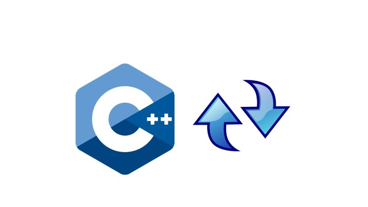 Udemy Coupon-Refresh and update your C++ skills!
