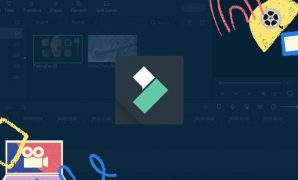 Udemy Coupon-Become A Professional Wondershare Filmora 9 under a short span of time.
