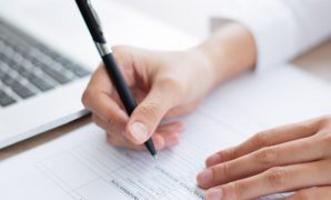 Udemy Coupon-A detailed course to write an effective resume that can grab the Hiring Manager's attention