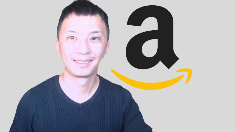 Udemy Coupon-How to start affiliate marketing with amazon for beginners