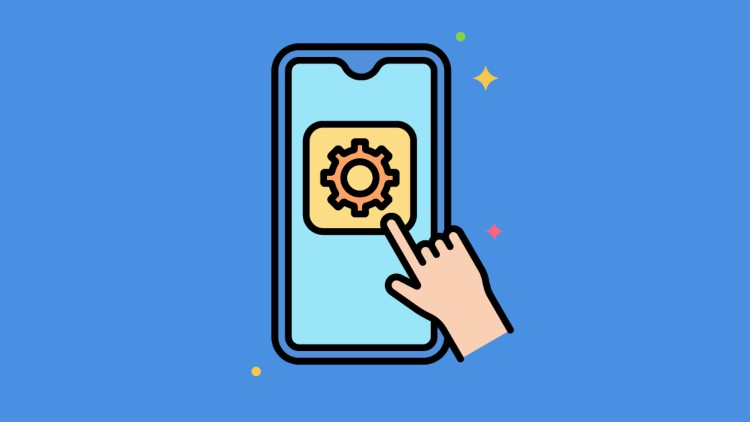 Udemy Coupon-Build Mobile Apps Step by Step For iOS,Android,Windows from scratch