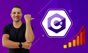 Udemy Coupon-Double Your Coding Speed Using C#, Visual Studio, Resharper And Other Powerful Extensions