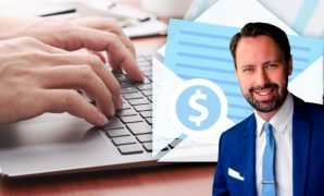 Udemy Coupon-Cold Email Marketing, Sales & Business Development in 2021 | Copywriting, B2B Lead Generation & Real Examples!