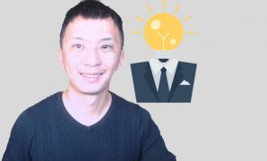 Udemy Coupon-How to start a consulting business and make your first million
