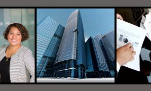 Udemy Coupon-Learn the core concepts of corporate finance from a Certified Public Accountant (CPA)