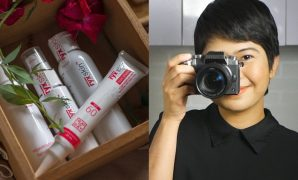 Udemy Coupon-Shoot great product photos at home