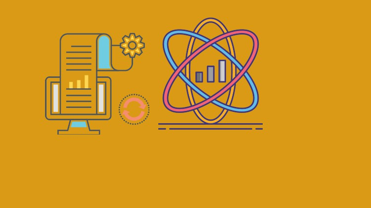 Udemy Coupon-Hands-on Data Interaction and Manipulation.