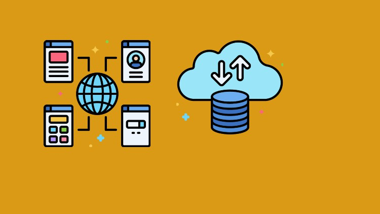 Udemy Coupon-Practical Database Administration and Engineering Step by Step