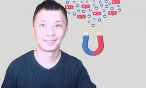 Udemy Coupon-How to connect with your target audience and maximize your income