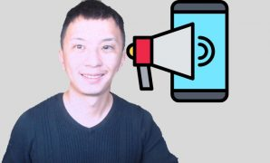 Udemy Coupon-How to tap into the ever-growing mobile shopping market