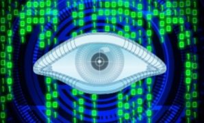 Udemy Coupon-Learn to perform network security scanning with nmap in the right way.