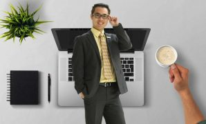 Udemy Coupon-Master Time Management and Productivity Techniques Successfully. Use Time Management to Reduce Stress and Achieve More.