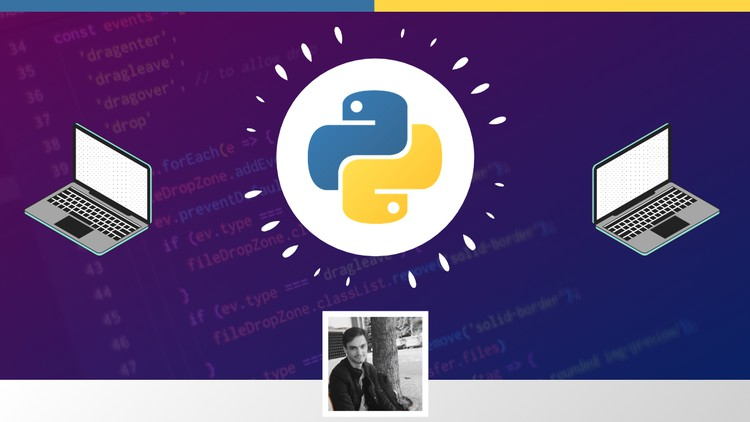 Udemy Coupon-Learn web scraping with Python using BeautifulSoup by building real world practical projects!