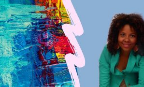 Udemy Coupon-Art Therapy for your soul: Drawing and Painting your way to personal development and self healing through art therapy