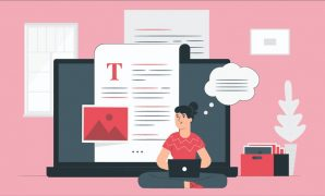 Udemy Coupon-Learn the skills required to create major web projects, platforms and applications