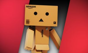 Udemy Coupon-Earn Passive Income by Building an Amazon Affiliate E-Commerce Store using WordPress, WooCommerce, WooZone, & Elementor