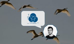 Udemy Coupon-Gain agile skills to build a career as a scrum master, agile coach or a consultant. Thrive in a modern agile enterprise!