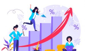 Udemy Coupon-Looking for Job & about to Start your Career ? This is Perfect Career Guide from Finding Right Career to get dream Job