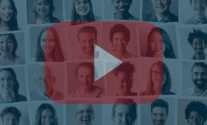 Udemy Coupon-Certified YouTube Marketing Professional   CPD Accredited