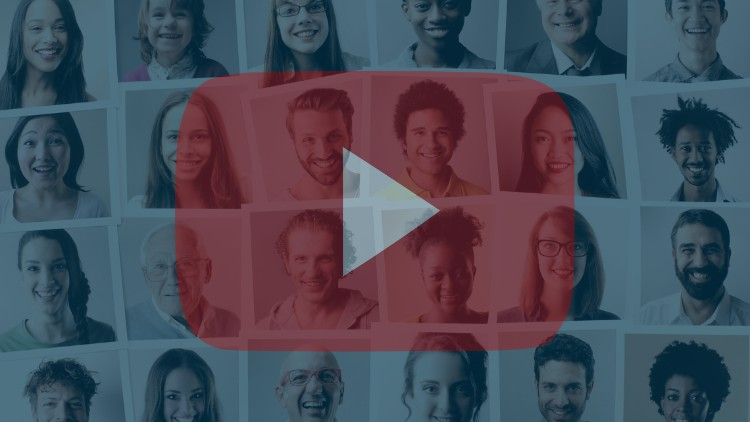 Udemy Coupon-Certified YouTube Marketing Professional | CPD Accredited