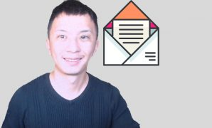 Udemy Coupon-Surefire strategies to monetizing your list