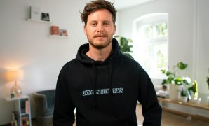 Udemy Coupon-Using body language to convince you and your audience that your message is worth hearing.