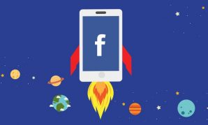 Udemy Coupon-Learn the step-by-step system for setting up, tracking, and scaling Facebook ads so you can get more leads and sales!