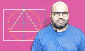 Udemy Coupon-Learn linear programming for data science machine learning, deep learning, business study and artificial intelligence