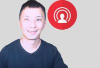 Udemy Coupon-Learn the secrets of Marketing with Live Video
