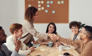 Udemy Coupon-Prepare for Scrum Master Certification. With example learn Agile Mindset, Scrum Framework, Advance Concepts, Bonus Topic