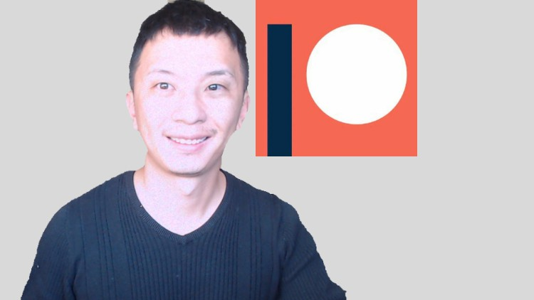 Udemy Coupon-How to quickly maximize your income with Patreon