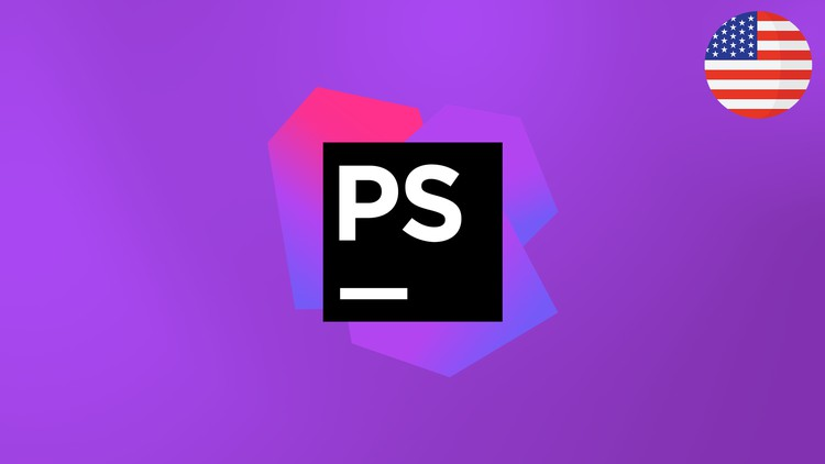 Udemy Coupon-Make the most of PhpStorm to develop with php, optimize it for Laravel, wordpress.automate tasks frontend sass, webpack
