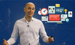 Udemy Coupon-How to build an effective SEO Strategy and increase your website's Google rankings.