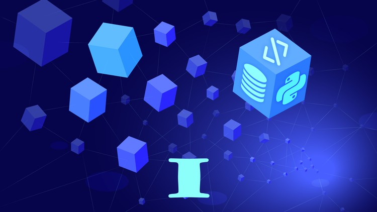 Udemy Coupon-Start your journey with SQL and databases. Solve over 150 exercises and open the door to a career in IT! (DQL)