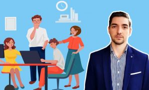Udemy Coupon-Learn How to Build Your Agency With a Full Package of Sales Funnels, Excel Sheets, Email Templates and a Free Software