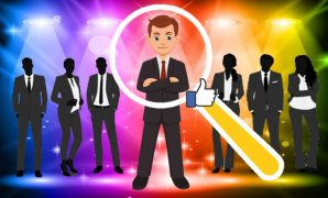 Udemy Coupon-What Every Manager Should Know - Effective Interviewing Skills for Getting Your Best Hire