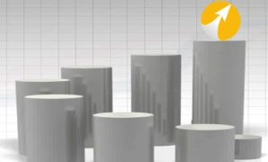 Udemy Coupon-Grow your sales with account management principles