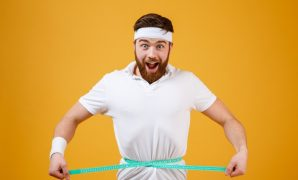 Udemy Coupon-Learn About Dieting For Weight Loss, Healthy Eating, Meal Planning, Fat Loss, Weight Loss, certification, nutrition