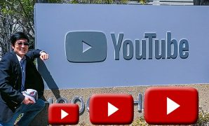 Udemy Coupon-Secrets from YouTube Headquarters to get more Views, Likes, Comments, and Subscribers